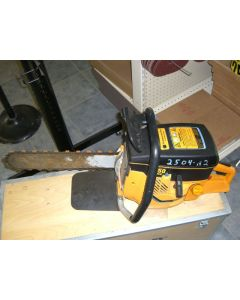 Concrete Chainsaw *Chain Additional