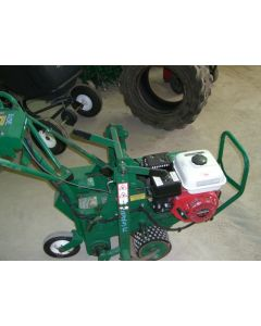 Sod Cutter, Power-12 OR 18""