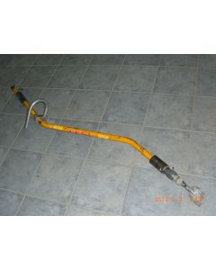 AIR CHISEL 5' HANDLE